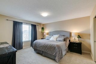 Photo 22: 78 Royal Oak Heights NW in Calgary: Royal Oak Detached for sale : MLS®# A1145438