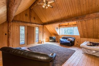 Photo 41: 50505 RGE RD 20: Rural Parkland County House for sale : MLS®# E4233498