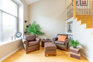Photo 3: 20259 94B AVENUE in Langley: Walnut Grove House for sale : MLS®# R2476023