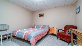 Photo 17: Gieni Acreage in Caron: Residential for sale (Caron Rm No. 162)  : MLS®# SK863053