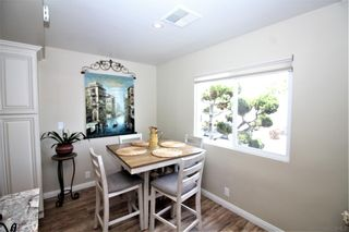 Photo 16: CARLSBAD WEST Manufactured Home for sale : 3 bedrooms : 7319 San Luis Street #233 in Carlsbad