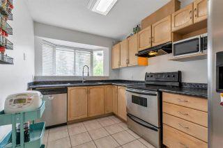"Photo 6: 208 2958 TRETHEWEY Street in Abbotsford: Abbotsford West Condo for sale in ""Cascade Green"" : MLS®# R2589825"