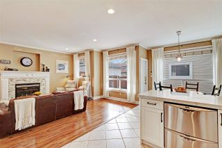 Photo 3: 8111 NO. 1 Road in Richmond: Seafair House for sale : MLS®# R2557997