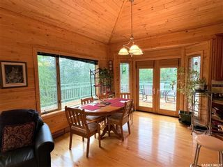 Photo 4: 333 Loon Drive in Big Shell: Residential for sale : MLS®# SK855677