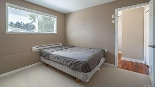 Photo 22: 383 Bass Ave in Parksville: PQ Parksville House for sale (Parksville/Qualicum)  : MLS®# 884665