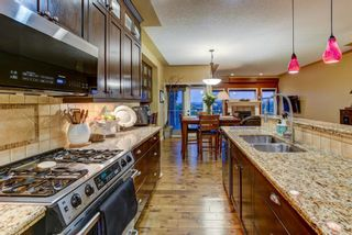 Photo 13: 39 Sunset Point: Cochrane Detached for sale : MLS®# A1114056