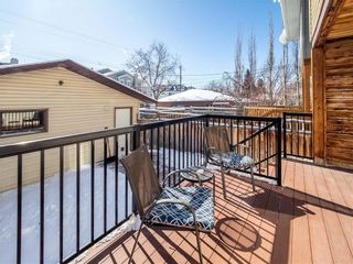 Photo 37: 2029 3 Avenue NW in Calgary: West Hillhurst Detached for sale : MLS®# C4291113