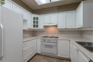 Photo 7: 423 2995 PRINCESS CRESCENT in Coquitlam: Canyon Springs Condo for sale : MLS®# R2318278