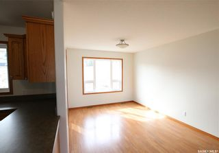 Photo 8: 262 165 Robert Street West in Swift Current: Trail Residential for sale : MLS®# SK766909