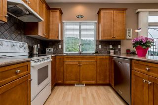 """Photo 14: 35554 CATHEDRAL Court in Abbotsford: Abbotsford East House for sale in """"McKinley Heights"""" : MLS®# R2584174"""