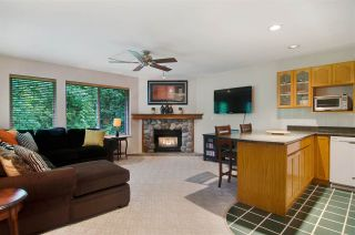 Photo 2: 11 11355 COTTONWOOD Drive in Maple Ridge: Cottonwood MR Townhouse for sale : MLS®# R2073508