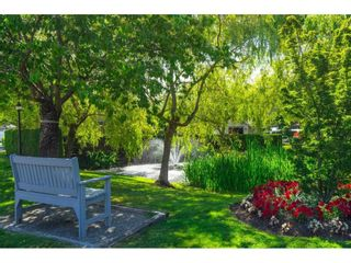 """Photo 32: 149 16275 15 Avenue in Surrey: King George Corridor Townhouse for sale in """"Sunrise Pointe"""" (South Surrey White Rock)  : MLS®# R2604044"""