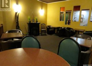 Photo 5: 101 Centre Street in Kyle: Commercial for sale : MLS®# SK855320