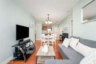 """Photo 8: 523 4078 KNIGHT Street in Vancouver: Knight Condo for sale in """"King Edward Village"""" (Vancouver East)  : MLS®# R2572938"""