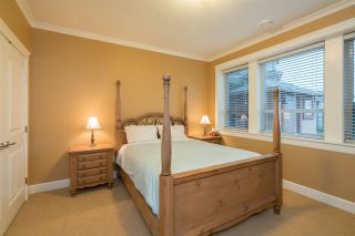 """Photo 15: 35832 TREETOP Drive in Abbotsford: Abbotsford East House for sale in """"Highlands"""" : MLS®# R2236757"""
