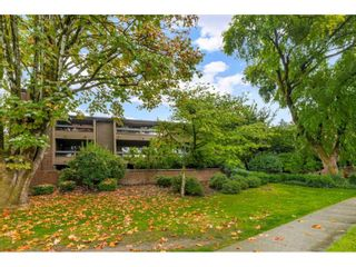 """Photo 2: 207 3420 BELL Avenue in Burnaby: Sullivan Heights Condo for sale in """"Bell park Terrace"""" (Burnaby North)  : MLS®# R2525791"""