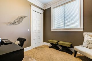 Photo 30: 21837 51 Avenue in Langley: Murrayville House for sale : MLS®# R2609220