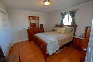 Photo 9: 9212 78A Street in Fort St. John: Fort St. John - City SE House for sale (Fort St. John (Zone 60))  : MLS®# R2362501