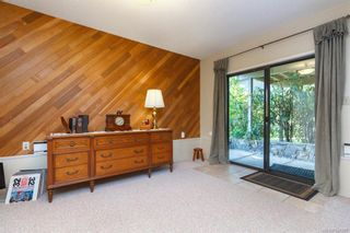 Photo 26: 900 Woodhall Dr in Saanich: SE High Quadra House for sale (Saanich East)  : MLS®# 840307