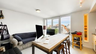 """Photo 12: 903 150 E CORDOVA Street in Vancouver: Downtown VE Condo for sale in """"Ingastown"""" (Vancouver East)  : MLS®# R2619247"""