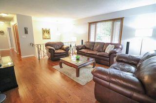Photo 5: 39 Autumnlea Path in Winnipeg: North Kildonan Residential for sale (3G)  : MLS®# 202022357