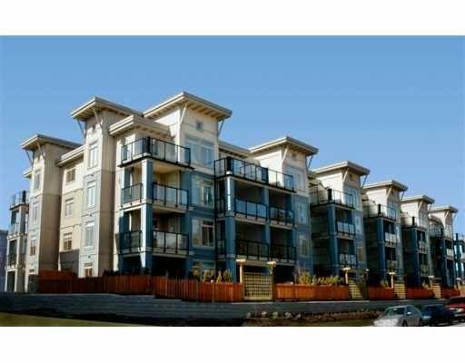 Main Photo: 220 15380 102A Avenue in Surrey: Guildford Condo for sale (North Surrey)  : MLS®# R2198580