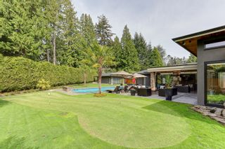 Photo 33: 40 GEORGIA Wynd in Delta: Pebble Hill House for sale (Tsawwassen)  : MLS®# R2559419