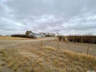 Photo 40: South Wiseton Acreage in Elrose: Residential for sale : MLS®# SK873952
