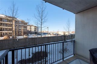 Photo 16: 209 136D SANDPIPER Road: Fort McMurray Apartment for sale : MLS®# A1143404