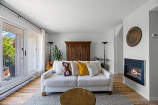 Photo 5: 3 331 Robert St in : VW Victoria West Row/Townhouse for sale (Victoria West)  : MLS®# 883097