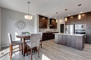 Photo 14: 28 Walgrove Landing SE in Calgary: Walden Detached for sale : MLS®# A1137491