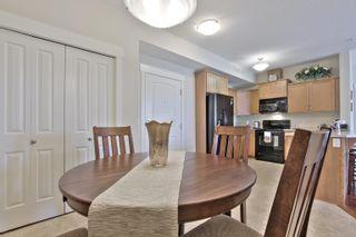 Photo 15: 243 511 QUEEN Street: Spruce Grove Condo for sale : MLS®# E4258555