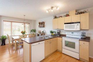 Photo 5: 1423 HERMITAGE Road in Edmonton: Zone 35 Townhouse for sale : MLS®# E4263776