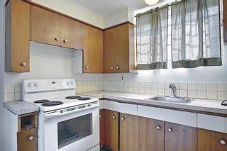 Photo 21: 12943 123 Street in Edmonton: Zone 01 House for sale : MLS®# E4249117