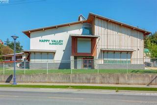 Photo 34: 1045 Gala Crt in VICTORIA: La Happy Valley House for sale (Langford)  : MLS®# 837598