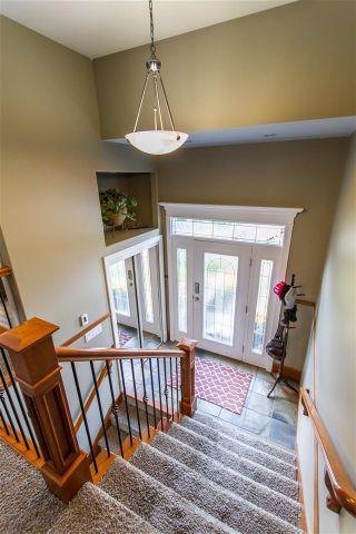 Photo 35: 11008 237B Street in Maple Ridge: Cottonwood MR House for sale : MLS®# R2407120