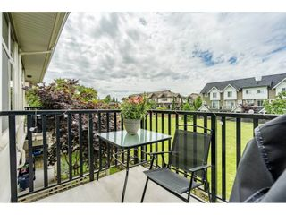 """Photo 34: 48 19525 73 Avenue in Surrey: Clayton Townhouse for sale in """"Uptown 2"""" (Cloverdale)  : MLS®# R2462606"""
