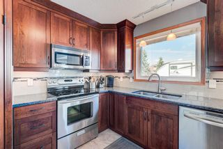 Photo 12: 205 Hawkmount Close NW in Calgary: Hawkwood Detached for sale : MLS®# A1092533