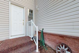Photo 2: 2 309 3 Avenue: Irricana Row/Townhouse for sale : MLS®# A1093775