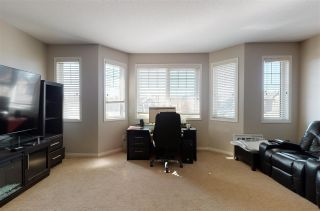Photo 21: 5813 EDWORTHY Cove in Edmonton: Zone 57 House for sale : MLS®# E4239533