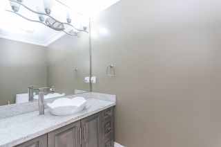 """Photo 7: 8231 SUNNYWOOD Drive in Richmond: Broadmoor House for sale in """"Broadmore"""" : MLS®# R2477217"""