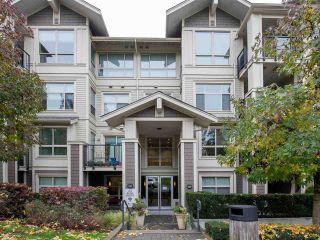 """Photo 37: 203 255 ROSS Drive in New Westminster: Fraserview NW Condo for sale in """"GROVE AT VICTORIA HILL"""" : MLS®# R2527121"""