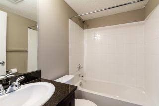 Photo 11: 316 18122 77 Street in Edmonton: Zone 28 Condo for sale : MLS®# E4235304