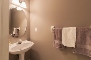 Photo 29: 3115 Mcdowell Drive in Mississauga: Churchill Meadows House (2-Storey) for sale : MLS®# W3219664