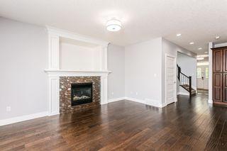 Photo 11: 9858 77 Avenue in Edmonton: Zone 17 House for sale : MLS®# E4254665