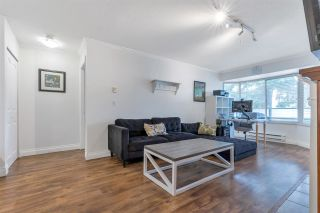 "Photo 12: 208 2958 TRETHEWEY Street in Abbotsford: Abbotsford West Condo for sale in ""Cascade Green"" : MLS®# R2589825"