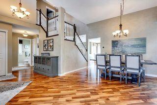 Photo 14: 55 DOUGLAS WOODS Terrace SE in Calgary: Douglasdale/Glen Detached for sale : MLS®# C4299726