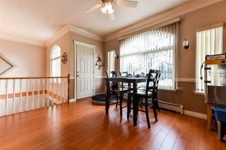 """Photo 6: 13497 87A Avenue in Surrey: Queen Mary Park Surrey House for sale in """"Queen Mary Park"""" : MLS®# R2538006"""