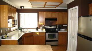 Photo 8: 22251 Cochrane Dr in Richmond: Home for sale