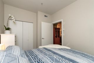 """Photo 19: 201 707 E 20 Avenue in Vancouver: Fraser VE Condo for sale in """"BLOSSOM"""" (Vancouver East)  : MLS®# R2499160"""